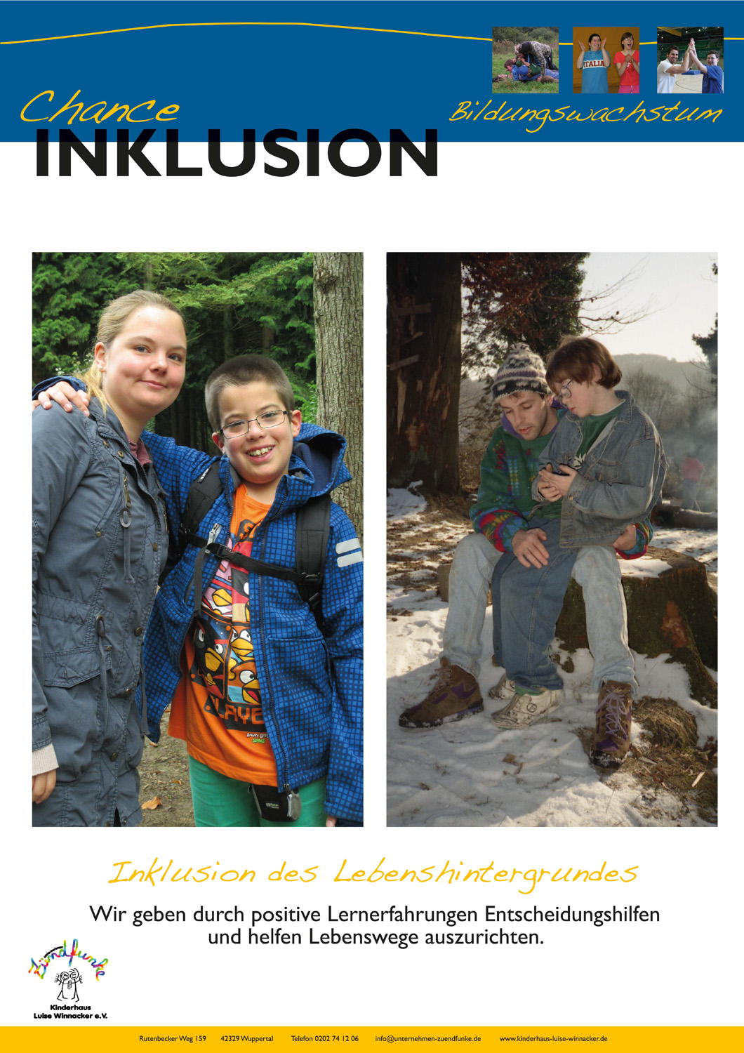 A0 KLW Inclusion 3